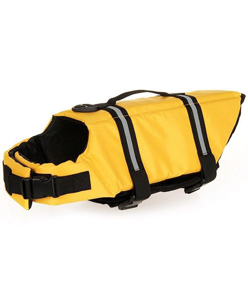 life jacket for dogs online shop mouth of love