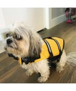 buy life vest cheap for great dog and cat gueule d'amour online shop trend creator