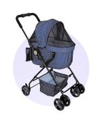 stroller-for-dog-delivery-fast-mouth-of-love-not-expensive