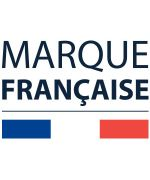 articles pour chien marque française