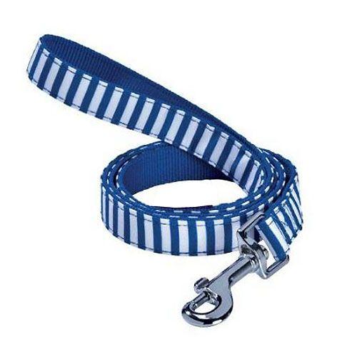 marine dog leash