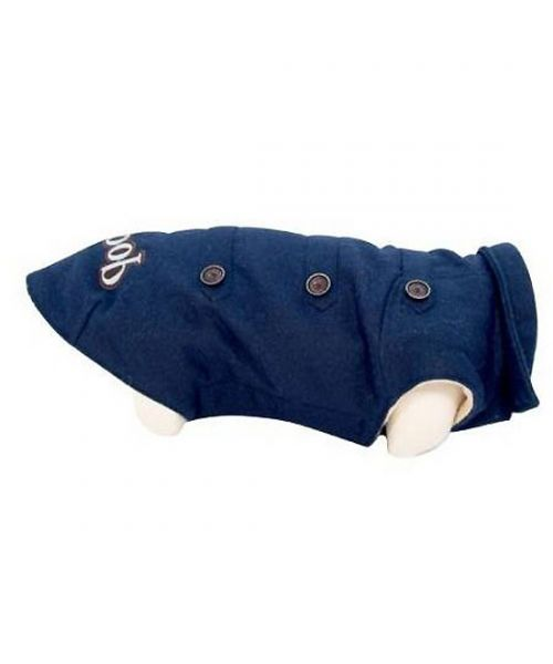 Parkas for large dogs waterproof hoodie for sale on a pet store online mouth of love trendy fashion