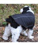 jacket for large dog waterproof