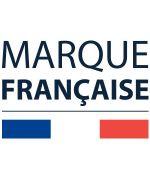 pull pour chien marque française
