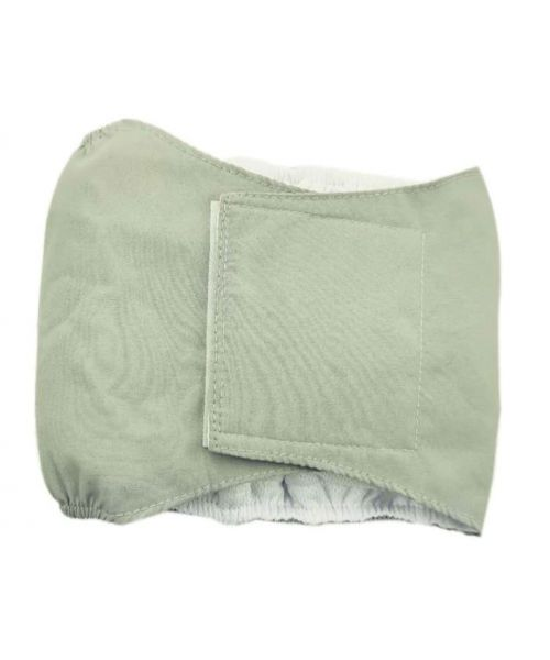 diaper for dog male washable