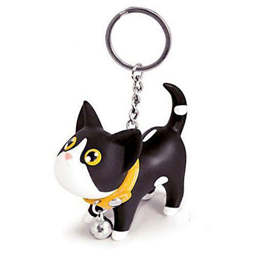 porte cles petits chatons pour cadeau original