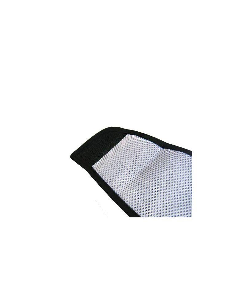 protection pipi chien culotte hygienique male slip chien protection chien male. Black Bedroom Furniture Sets. Home Design Ideas