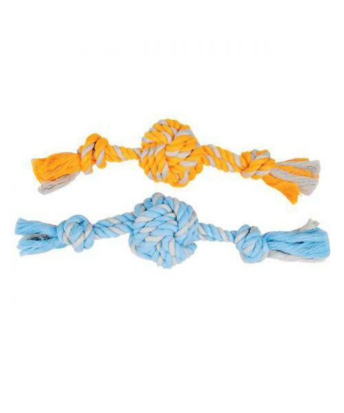 toy rope for small dog yorkshire pinsher bichon...