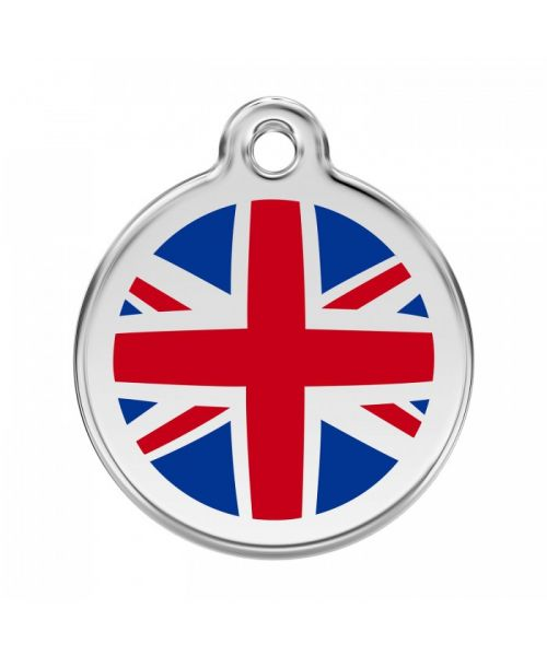 medal-for-dog-cat-flag-uk-delivery-free-shop-gueule-damour