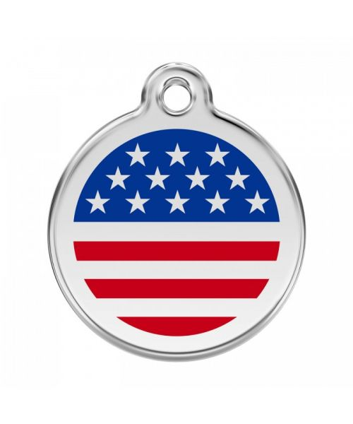 buy accessories for dog, original medal to burn identification not expensive guadeloupe martinique