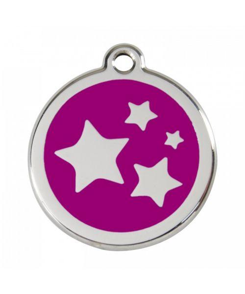 medallion for dog cheap
