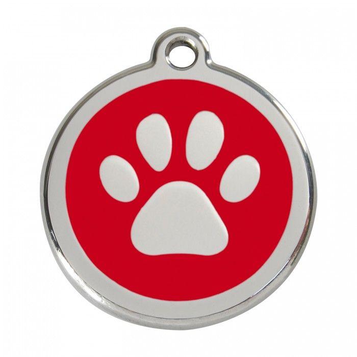 accessoire pour chien luxe