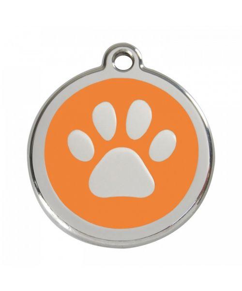 accessoire pour chien luxe original