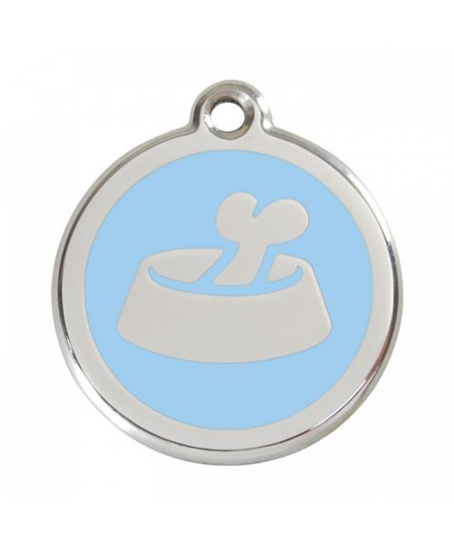Medal, personalized lunchbox