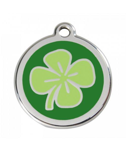 medal-for-dog-cat-clover-4-leaf-delivery-free-shop-gueule-damour
