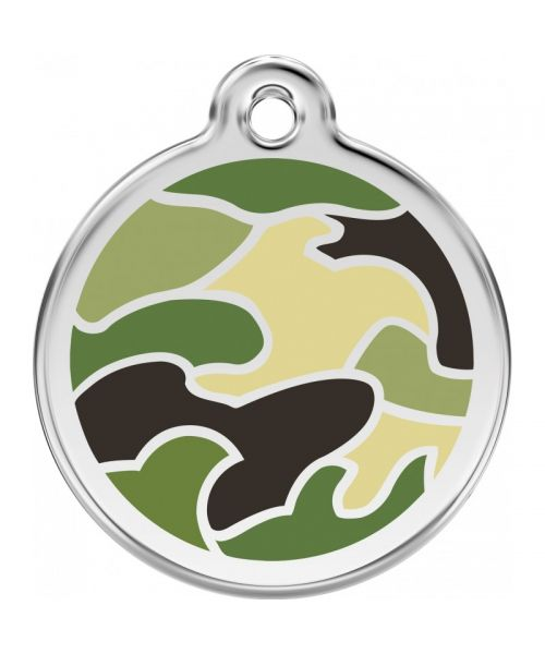 medal-for-dog-cat-camouflage-khaki-delivery-free-shop-gueule-damour