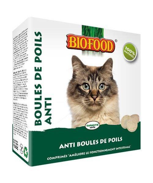 treats-anti-ball-of-hair-for-cats