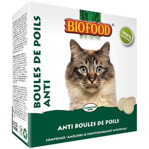 friandises-anti-boule-de-poils-pour-chats