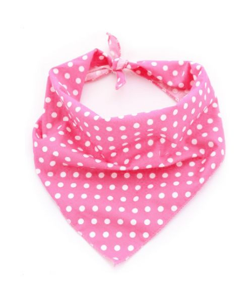 buy bandana has peas for animals cheap gift girlfriend girl pet shop mouth of love trend