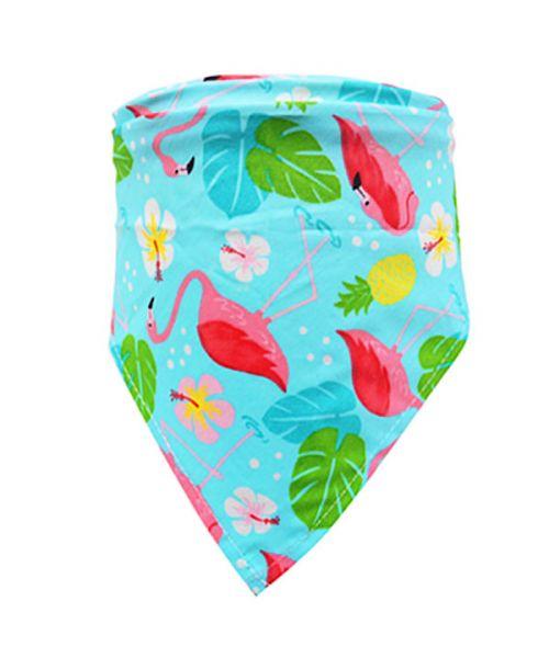 foulard pour chien quebec canada