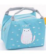 Bag picnic cooler - chat