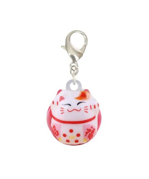 charm cheap on sale online shop : cat, frog, pig, strawberry...