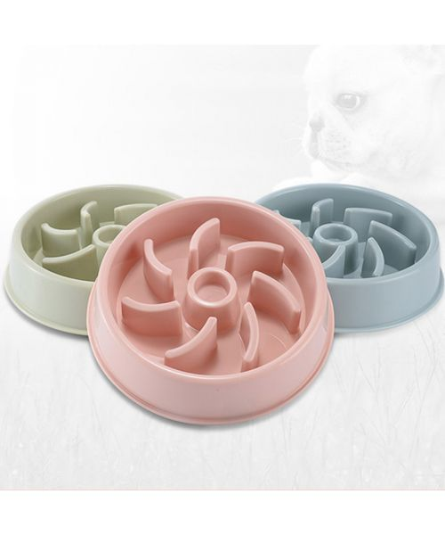 bowls for dogs antiglouton