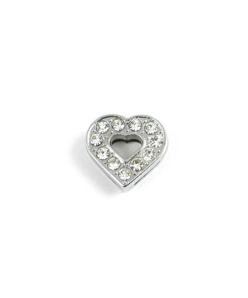Jewel pets cheap : key, heart, star, rhinestone, resin : delivery cannes, new caledonia, australia, west indies, spain