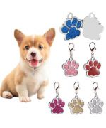 jewelry for dog