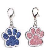 bijoux pour chien anniversaire