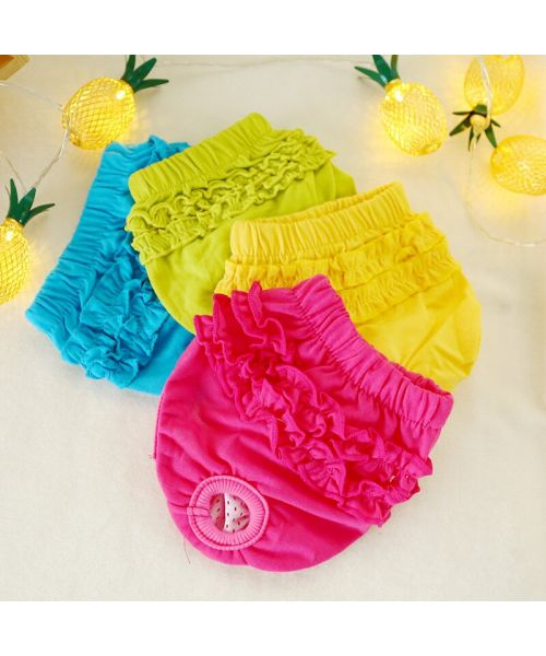 panties toilet pets not expensive promotion easy elastic