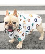 waterproof for french bulldogs