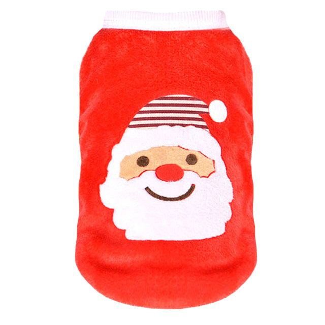 Christmas clothes for small dogs and cats guadeloupe martinique switzerland belgium dom tom