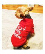 christmas gift for yorkie