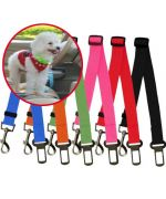 Belts black animal-not expensive fast delivery free mouth d love