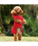 princess dog clothes