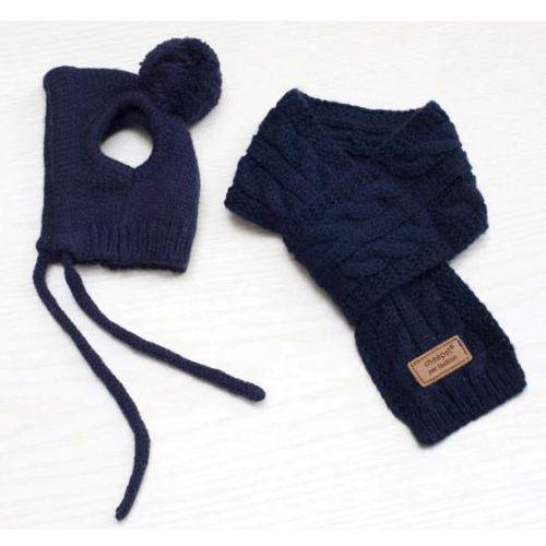 bonnet pour petit chien hiver