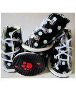 chaussure chien pluie.jpg