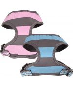 sailor harness for dogs
