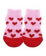 chaussettes pour chats