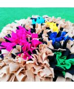 mat snuffle for small dogs
