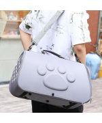 sac de transport pour caniche
