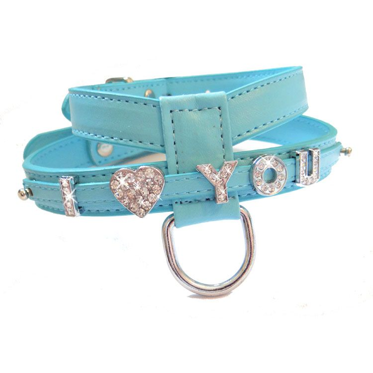 Harness personalize for dogs and cats