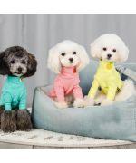 pull pour chien en coton