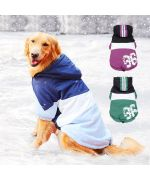 manteau pour tres grand chien.