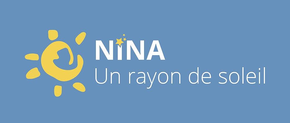 Nina, Un Rayon De Soleil