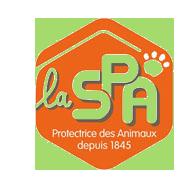 Donation pour les animaux - Boutique Gueule d'Amour