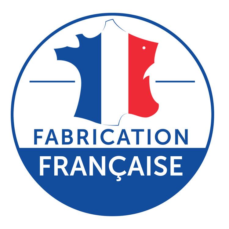 Tapis de fouille fabrication française