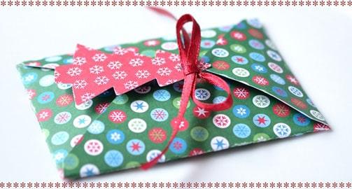 Offrir une carte cadeau Gueule d'Amour