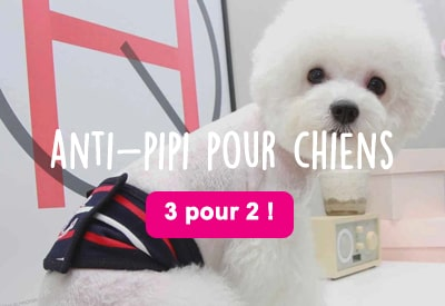 gueule d 39 amour collection v tements chiens chats. Black Bedroom Furniture Sets. Home Design Ideas